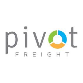 Pivot Freight