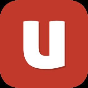 UberSense