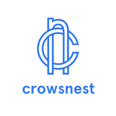 Crowsnest Labs