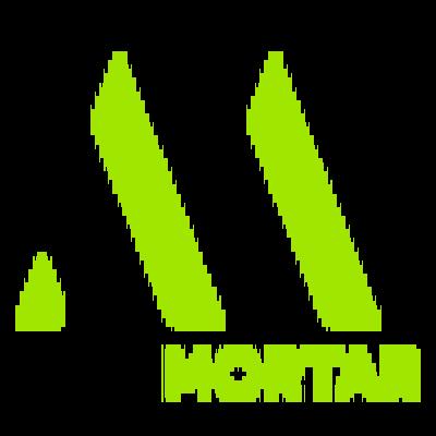 Mortar Data