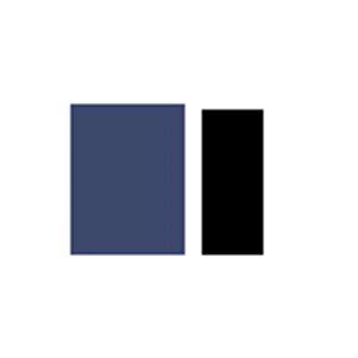 TutorialTab