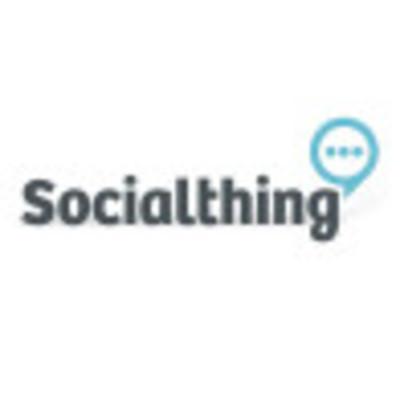 Socialthing