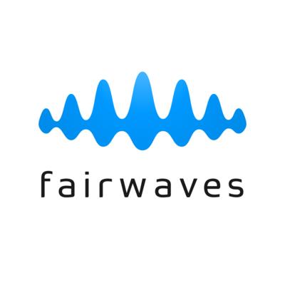 Fairwaves