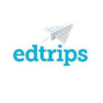 EdTrips