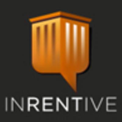 inRentive