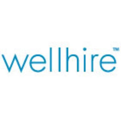 Wellhire