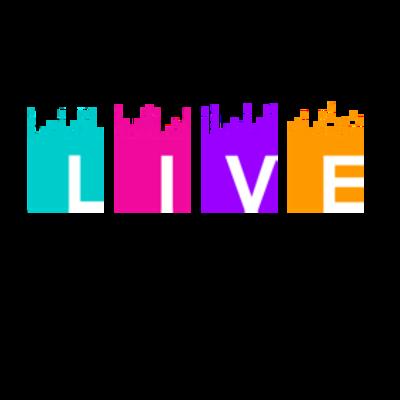 LiveStories