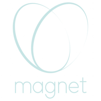 Magnet by Headtalk Inc