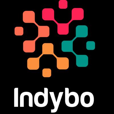 Indybo