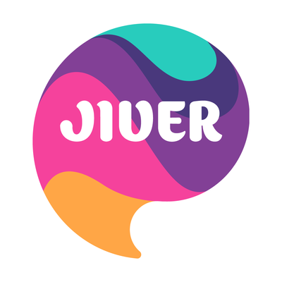 JIVER by Smile Family