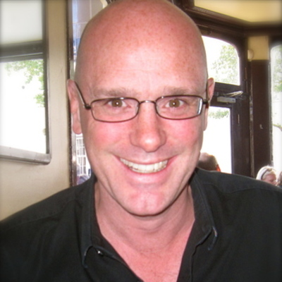 Max Kelly