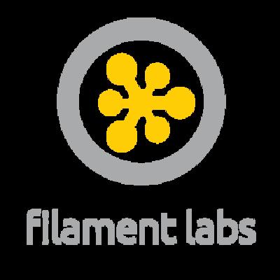 Filament Labs