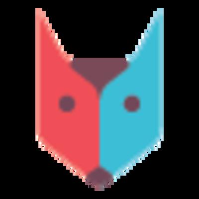 FoxType
