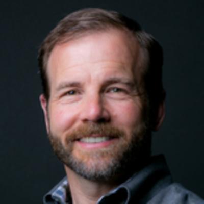 Troy Henikoff