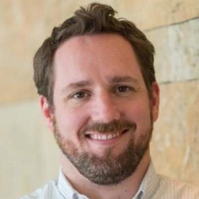 Brian Luerssen