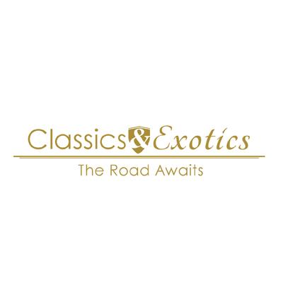 Classics&Exotics