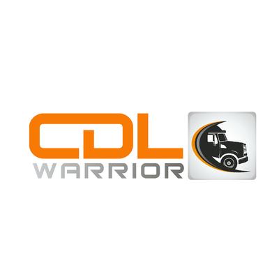 CDL Warrior