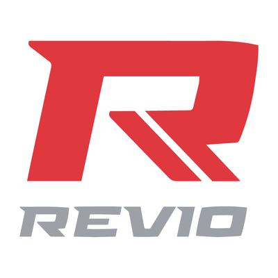 Revio