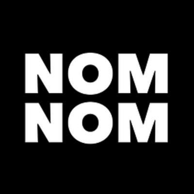 NomNom