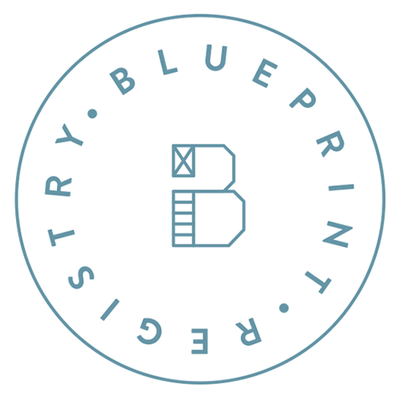 Blueprint Registry