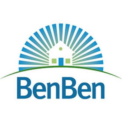BenBen