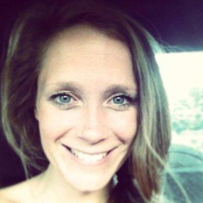 Emily Skinstad