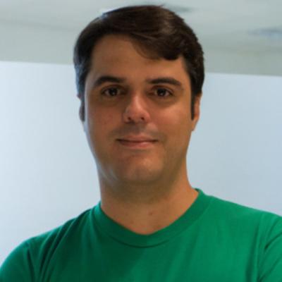 Tony Celestino