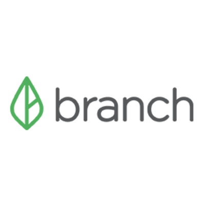Branch Messenger