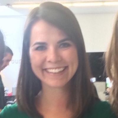 Michelle Van Veen