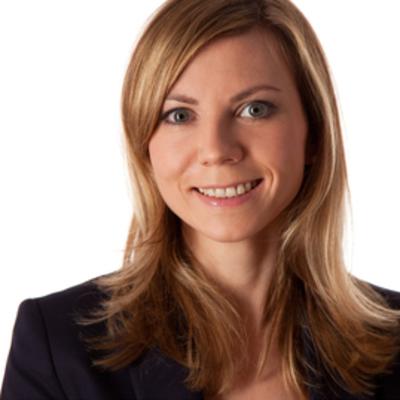 Franziska Lohl