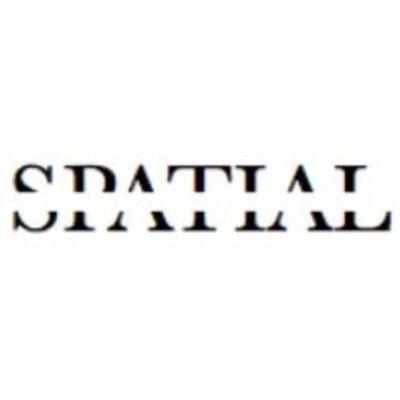Spatial.ai