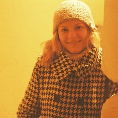 Marika Graudina