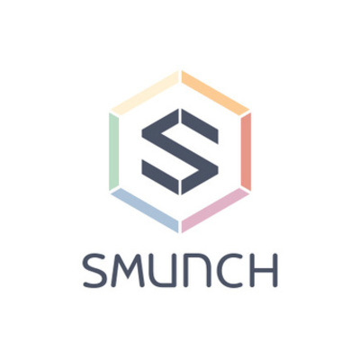 Smunch - Smart Lunch