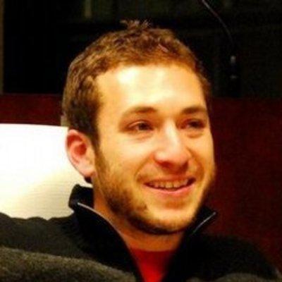 Ethan Austin