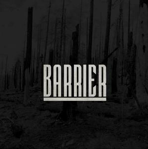 Barrier_barrier
