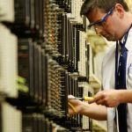 Quins reptes té el sector de l'edificació per als telecos? 's' imatge