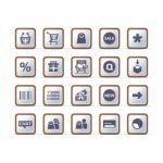 Serveis TIC: per on començar a digitalitzar una empresa?'s' imatge