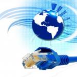 Quina repercussió té Europa a les telecomunicacions?'s' imatge