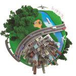 Quin és el rol de l'enginyer de telecos en les smart cities?'s' imatge