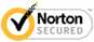 norton secure logo