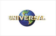 1-home_logo_universal