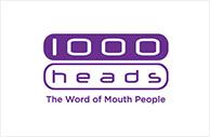 12-logo_1000heads