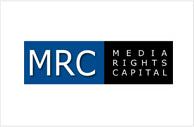 6-home_logo_mrc