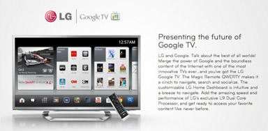 7-project_thumb_googletv_1
