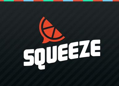 14-squeeze