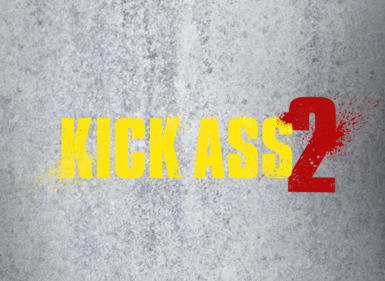 15-kickass2_thumb
