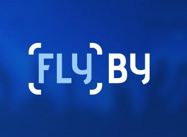 16-fly_sm