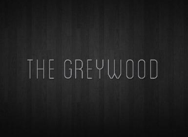 17-greywood_sm