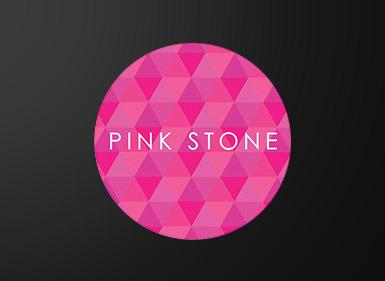 20-pink_sm