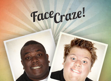 3-work_thumb_facecraze